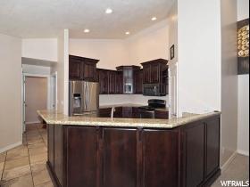 MLS #1391626 for sale - listed by Joshua Stern, KW Salt Lake City Keller Williams Real Estate