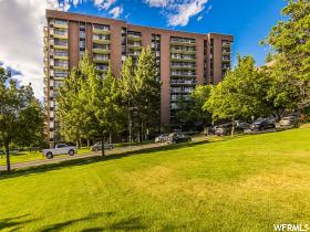 Home for sale at 123 E Second Ave #514 #514, Salt Lake City, UT  84103. Listed at 239900 with 2 bedrooms, 2 bathrooms and 990 total square feet