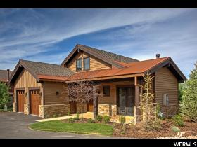 Home for sale at 937 Cabin Way #5, Kamas, UT  84036. Listed at 775000 with 3 bedrooms, 4 bathrooms and 2,352 total square feet