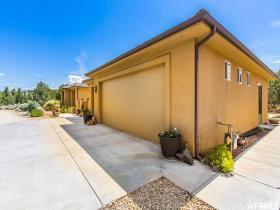 MLS #1391739 for sale - listed by Bob Richards, Keller Williams Realty St George (Success)