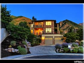 Home for sale at 3599 S 3610 East, Salt Lake City, UT  84109. Listed at 830000 with 6 bedrooms, 4 bathrooms and 4,100 total square feet