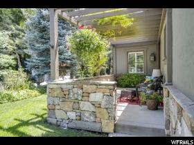 Home for sale at 4742 S Millrace Ln, Murray, UT  84107. Listed at 499000 with 3 bedrooms, 3 bathrooms and 2,195 total square feet