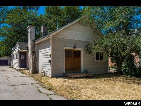 Home for sale at 2178 S 800 East #25, Salt Lake City, UT 84106. Listed at 250000 with 3 bedrooms, 2 bathrooms and 1,445 total square feet