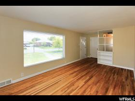 Home for sale at 1011 E Fairclough Dr, South Salt Lake, UT 84106. Listed at 319900 with 3 bedrooms, 2 bathrooms and 1,888 total square feet