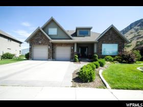 Home for sale at 4032 W Shoreline Res, Highland, UT 84003. Listed at 479900 with 5 bedrooms, 3 bathrooms and 4,007 total square feet