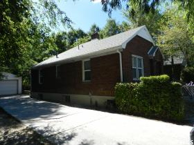 Home for sale at 3105 S 700 East, Salt Lake City, UT 84106. Listed at 209000 with 3 bedrooms, 2 bathrooms and 1,928 total square feet