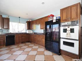 MLS #1392413 for sale - listed by Joshua Stern, KW Salt Lake City Keller Williams Real Estate