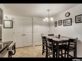 Home for sale at 211 E Third Ave, Salt Lake City, UT 84103. Listed at 185000 with 1 bedrooms, 1 bathrooms and 728 total square feet