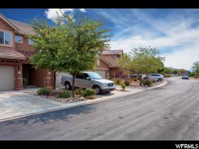 MLS #1392820 for sale - listed by Bob Richards, Keller Williams Realty St George (Success)