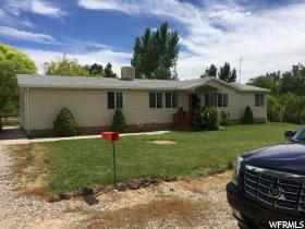 Home for sale at 50 Appoloosa Loop, Enoch, UT 84721. Listed at 139900 with 1 bedrooms, 2 bathrooms and 1,596 total square feet
