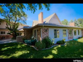MLS #1392932 for sale - listed by Doug Mcknight, Coldwell Banker Premier