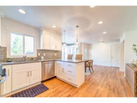 Home for sale at 2923 E 3370 South, Salt Lake City, UT 84109. Listed at 499000 with 5 bedrooms, 4 bathrooms and 3,223 total square feet