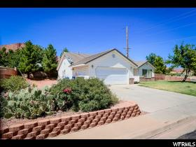MLS #1393009 for sale - listed by Doug Mcknight, Coldwell Banker Premier