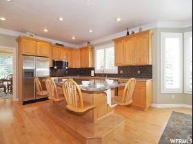 MLS #1393260 for sale - listed by Joshua Stern, KW Salt Lake City Keller Williams Real Estate
