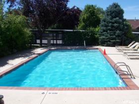 Home for sale at 525 S 900 East #A-1, Salt Lake City, UT 84102. Listed at 180000 with 2 bedrooms, 2 bathrooms and 872 total square feet