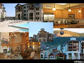 2669 Canyons Resort Dr #212ABC  - Click for details