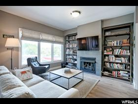Home for sale at 1988 S 1100 East #304, Salt Lake City, UT  84106. Listed at 365000 with 1 bedrooms, 1 bathrooms and 976 total square feet