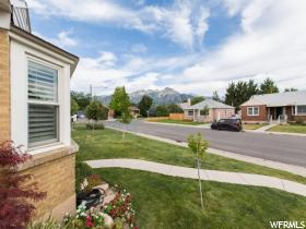 Home for sale at 1751 E Horne Ave, Salt Lake City, UT  84106. Listed at 384900 with 5 bedrooms, 2 bathrooms and 2,296 total square feet