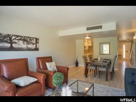 Home for sale at 123 E 2nd Ave #T6, Salt Lake City, UT 84103. Listed at 349900 with 2 bedrooms, 3 bathrooms and 1,604 total square feet