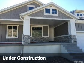 Home for sale at 1313 N 150 East, Harrisville, UT 84414. Listed at 316900 with 3 bedrooms, 2 bathrooms and 2,962 total square feet