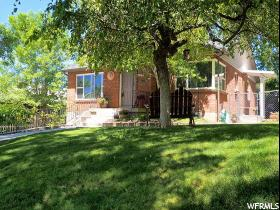 Home for sale at 2323 E Bryan Ave, Salt Lake City, UT 84108. Listed at 419900 with 3 bedrooms, 2 bathrooms and 2,005 total square feet
