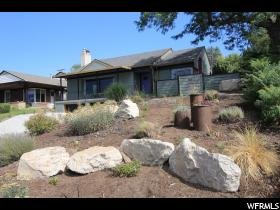 Home for sale at 511 E 13th Ave, Salt Lake City, UT 84103. Listed at 620000 with 3 bedrooms, 2 bathrooms and 2,632 total square feet