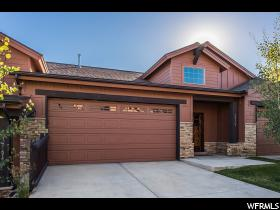 Home for sale at 14167  Council Fire Trl, Kamas, UT 84036. Listed at 489000 with 3 bedrooms, 3 bathrooms and 1,982 total square feet