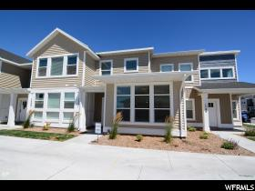 Home for sale at 1251 W 2475 South, Nibley, UT  84321. Listed at 149000 with 2 bedrooms, 3 bathrooms and 1,421 total square feet