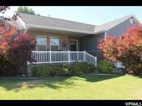 Home for sale at 2903 S 1000 West, Nibley, UT  84321. Listed at 319000 with 5 bedrooms, 3 bathrooms and 2,917 total square feet