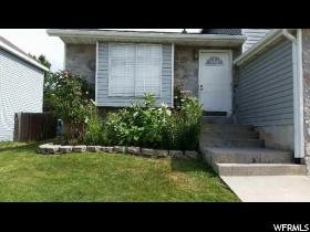 MLS #1394649 for sale - listed by Ryan Ogden, RE/MAX Unlimited