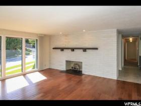 Home for sale at 942 N Little Valley Rd, Salt Lake City, UT 84103. Listed at 664000 with 3 bedrooms, 3 bathrooms and 4,254 total square feet