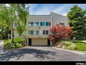 Home for sale at 2558 S Elizabeth St #7, Salt Lake City, UT 84106. Listed at 299900 with 2 bedrooms, 2 bathrooms and 1,491 total square feet