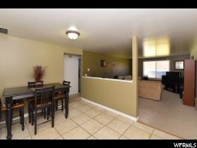 Home for sale at 2588 S 900 East #38, Salt Lake City, UT 84106. Listed at 145000 with 2 bedrooms, 1 bathrooms and 935 total square feet