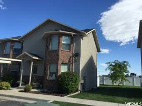 MLS #1394696 for sale - listed by Shannon Poppleton, Cornerstone Real Estate Professionals LLC