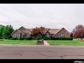 Home for sale at 828 E 500 North, Nephi, UT 84648. Listed at 450000 with 6 bedrooms, 4 bathrooms and 5,200 total square feet