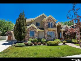 Home for sale at 3471 S Cummings Rd, Millcreek, UT  84109. Listed at 775000 with 5 bedrooms, 4 bathrooms and 5,903 total square feet
