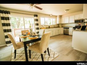 Home for sale at 2997 W 4375 South, Roy, UT 84067. Listed at 219000 with 5 bedrooms, 3 bathrooms and 2,750 total square feet