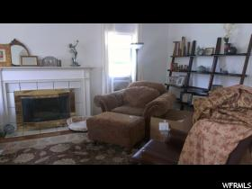 Home for sale at 637 E 2700 South, Salt Lake City, UT 84106. Listed at 243600 with 3 bedrooms, 1 bathrooms and 1,428 total square feet