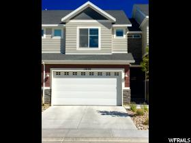Home for sale at 15155 S Bright Stars Dr, Bluffdale, UT 84065. Listed at 250000 with 3 bedrooms, 2 bathrooms and 2,244 total square feet