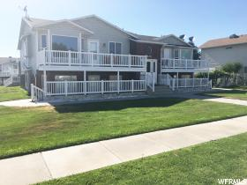 Home for sale at 5271 S 2775 West #5B, Roy, UT 84067. Listed at 119900 with 3 bedrooms, 2 bathrooms and 1,156 total square feet