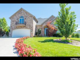 Home for sale at 1877 E 3990 South, Holladay, UT 84124. Listed at 625000 with 4 bedrooms, 5 bathrooms and 4,692 total square feet