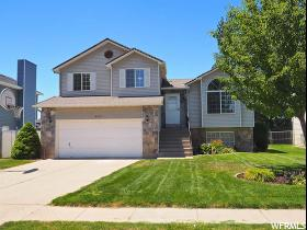 Home for sale at 2477 N 450 West, Harrisville, UT 84414. Listed at 234900 with 5 bedrooms, 3 bathrooms and 2,138 total square feet