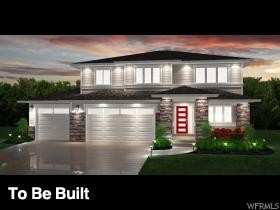 Home for sale at 143 E Water Ln, Vineyard, UT 84058. Listed at 349999 with 5 bedrooms, 3 bathrooms and 3,340 total square feet