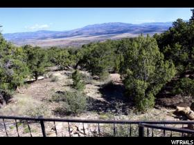 MLS #1395717 for sale - listed by Gerald Wilkerson, Western Land Realty, Inc