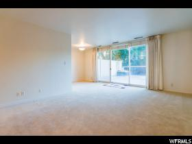 Home for sale at 777 E South Temple St #3G, Salt Lake City, UT 84102. Listed at 217000 with 2 bedrooms, 2 bathrooms and 1,141 total square feet
