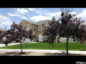 Home for sale at 953 W 1875 South #211, Lehi, UT 84043. Listed at 284900 with 4 bedrooms, 3 bathrooms and 2,204 total square feet