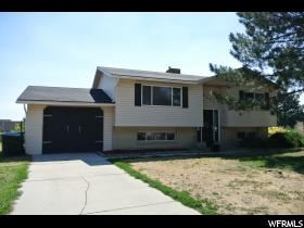 MLS #1395952 for sale - listed by Ryan Ogden, RE/MAX Unlimited