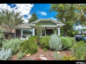 Home for sale at 937 E Browning Ave, Salt Lake City, UT 84105. Listed at 479900 with 4 bedrooms, 2 bathrooms and 2,288 total square feet