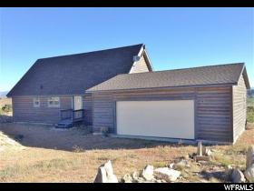 Home for sale at 19576 W Connie's Trl, Duchesne, UT  84021. Listed at 79900 with 1 bedrooms, 1 bathrooms and 1,056 total square feet