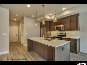 Home for sale at 1451  3900 South #7, Salt Lake City, UT  84124. Listed at 309900 with 3 bedrooms, 3 bathrooms and 2,055 total square feet